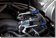 Тюнинг Subaru BRZ