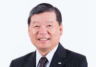 Yoshiaki Ichimura